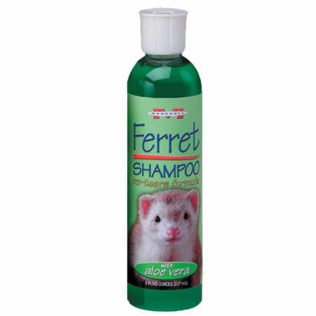 Ferret Aloe Vera Shampoo