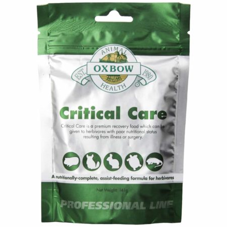 Critical Care - Noi