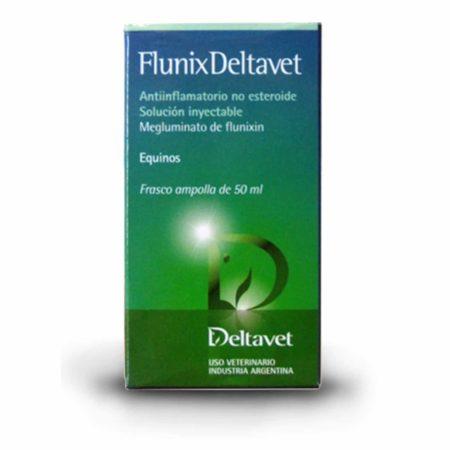 Flunix-Noi