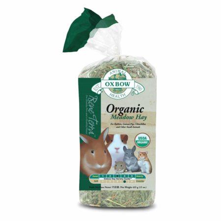 Organic-Meadow-Hay-Noi