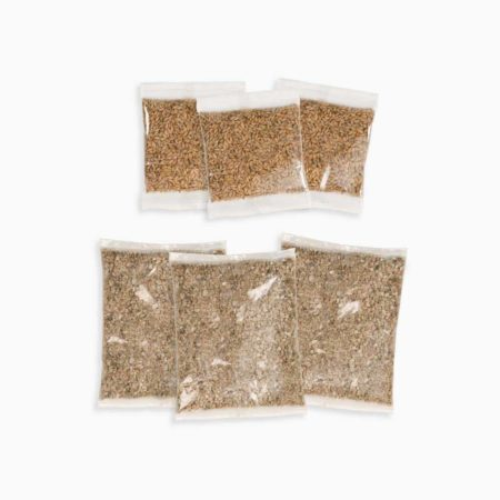 Senses 2.0 Cat Grass Kit