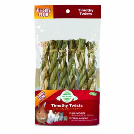 timothy twists - Noi