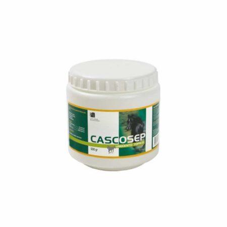 CASCOSEP - Ungüento Tópico