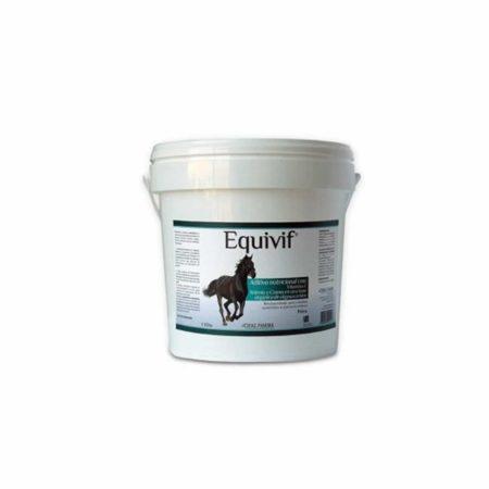 EQUIVIF - Polvo Oral