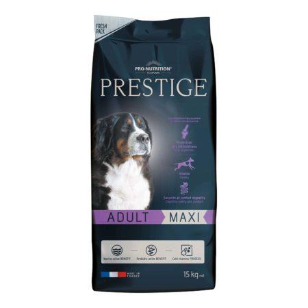 Flatazor Prestige Adulto - Maxi
