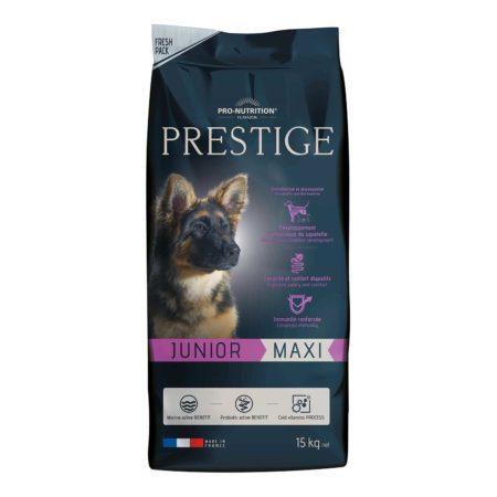 Flatazor Prestige Cachorro - Maxi