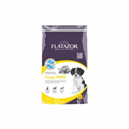 Flatazor Prestige Cachorro - Mini