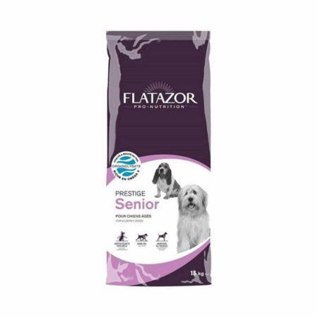 Flatazor-Prestige-Sénior - noi