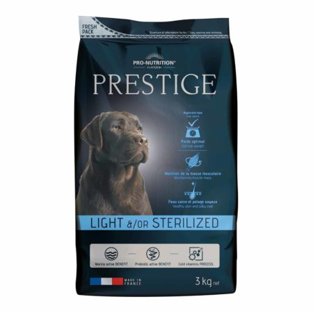 Nutrition_Prestige_Light_Sterilized