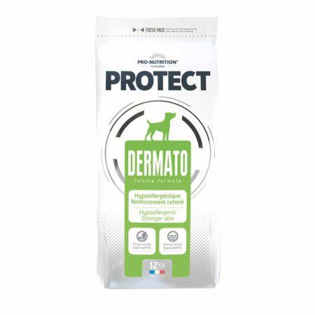 PROTECT-12KG-DERMATO