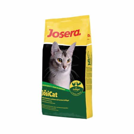 josera-adult-cat-food-josicat-poultry_01