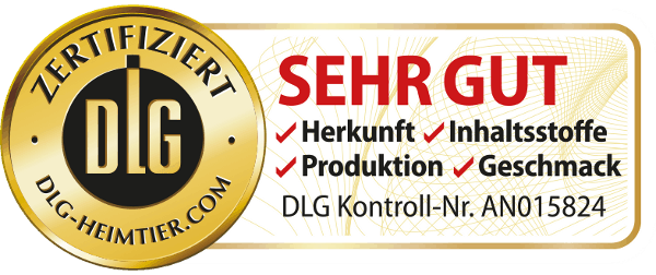 josera-dlg-certificate