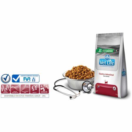 farmina-vet-life-Feline - Gastro