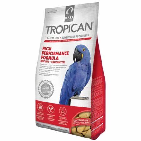 tropican-alta-energia (1)