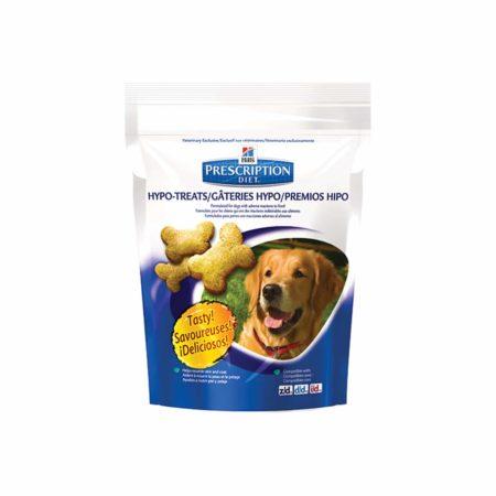 Hills Hypoallergenic Canine Treats