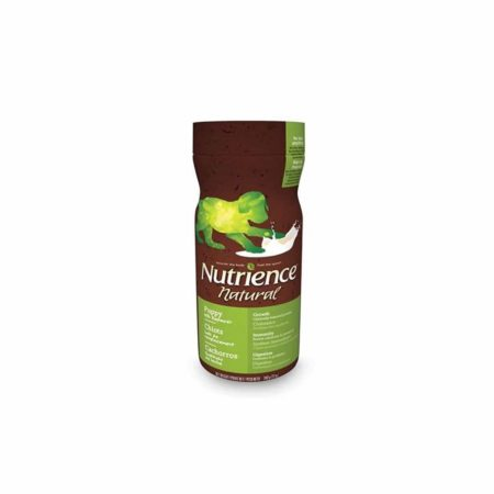 NUTRIENCE - Puppy Milk Replacer