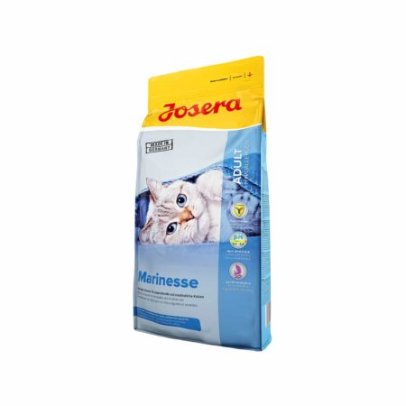 josera-cat-food-marinesse_01