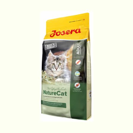 josera-cat-food-naturecat_01