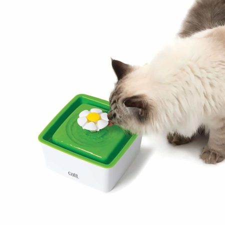 CATIT 2,0 Mini Flower Flountain