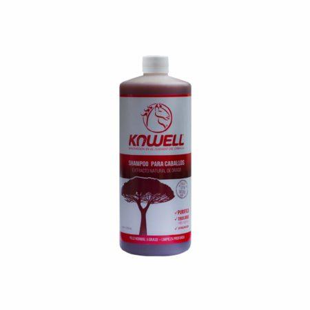 KAWELL - Shampoo Drago