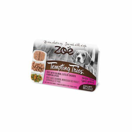 Zoe-T.Trios_Side_92953_SAL-LEFT