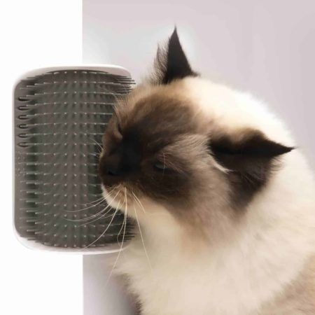 CATIT SENSES 2.0 SELF-GROOMER
