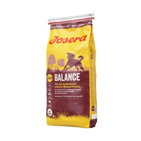 josera-dog-food-balance
