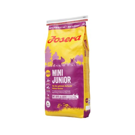 josera-dog-food-minijunior