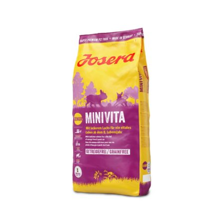 josera-dog-food-minivita