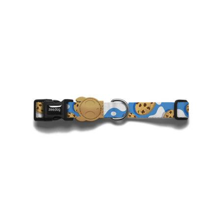 ZeeDog Milky Collar