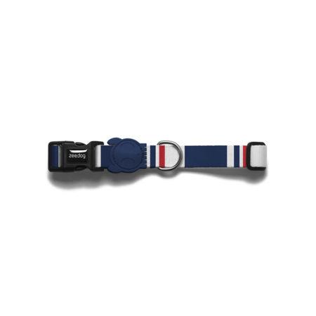 ZeeDog Rocket Collar